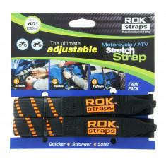 Cinto Ajustável para amarrações 60'' - ROK Straps