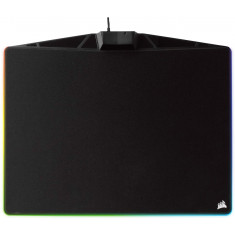 "Mouse Pad ""MM800C RGB'' - Corsair Gaming"