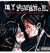Vinil My Chemical Romance - Three Cheers for Sweet Revenge