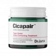 Sérum de Tratamento Facial - Dr. Jart+