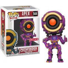 Funko Pop! - 544