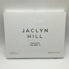 Paleta de Sombras Jaclyn Hill Palette Volume II - Morphe