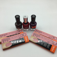 Kit Manicure 2
