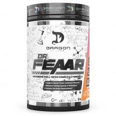 BCAA DR. FEAAR - Dragon Pharma (Val: 07/22)