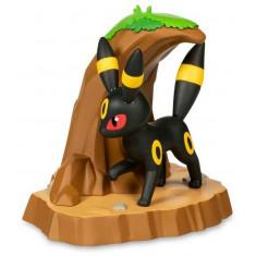 Figura Colecionável - (Noctali) Pokemon