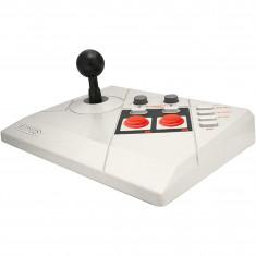 Controle para Video Game NES e Nintendo Wii U