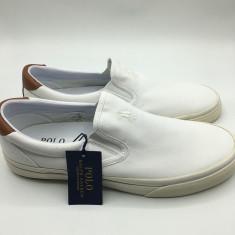Sapato Polo Ralph Lauren  Tam: US Masc. 9