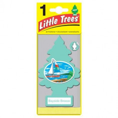 Little Trees - Bayside Breeze - PACK 24