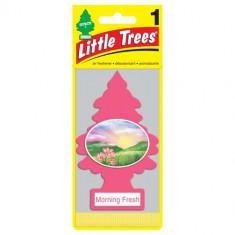 Little Trees - Morning Fresh - PACK 24