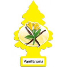 Little Trees - Vanillaroma - PACK 24