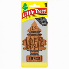 Little Trees - Bourbon - PACK 24