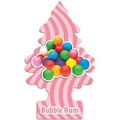 Little Trees - Bubble Gum - PACK 24