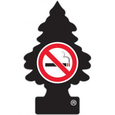 Little Trees - No Smoking - PACK 24