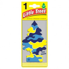 Little Trees - Piña Colada - PACK 24