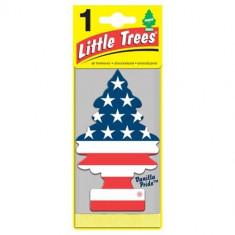Little Trees - Vanilla Pride America - PACK 24
