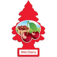Little Trees - Wild Cherry - PACK 24