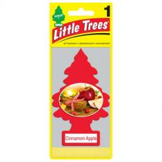 Little Trees - Cinnamon Apple - PACK 24
