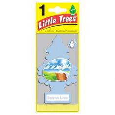 Little Trees - Summer Linen - PACK 24