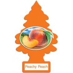 Little Trees - Peachy Peach - PACK 24