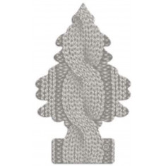 Little Trees - Cable Knit - PACK 24