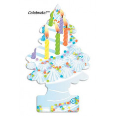 Little Trees - Celebrate - PACK 24