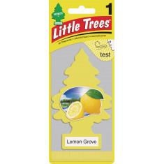 Little Trees - Lemon Grove - PACK 24