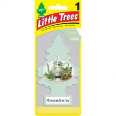 Little Trees - Moroccan Mint Tea - PACK 24