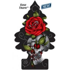 Little Trees - Rose Thorn - PACK 24