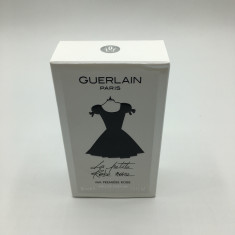 Perfume Guerlain Paris La Petite Robe Noire - 30ml (Não Original)