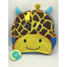 Mochila Infantil Girafa - Wonder Nation