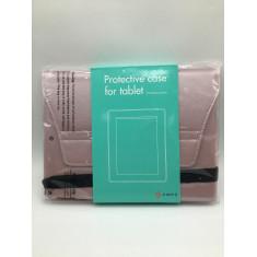 Case para iPad Fintie - 7 geração (10.2 inches)