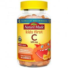 Vitamina C - Nature Made (Val: 04/22)