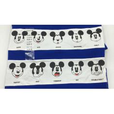 Camiseta Masc. Lacoste (Disney) - Tam: XG