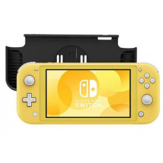Case para Nintendo Switch Lite