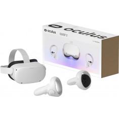 Oculus Quest 2 (Realidade Virtual) - 128Gb