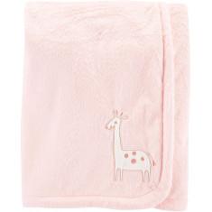 Cobertor Infantil - Carter's