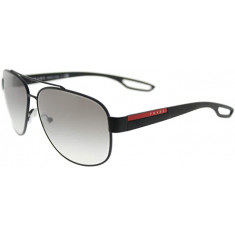 Óculos de Sol Linea Rossa PS 58QS - PRADA