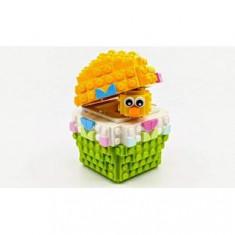 LEGO - 40371- 239 peças
