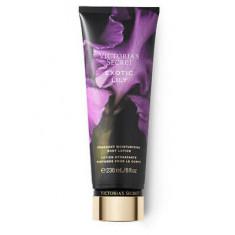 Creme Hidratante Victoria's Secret - Exotic Lily