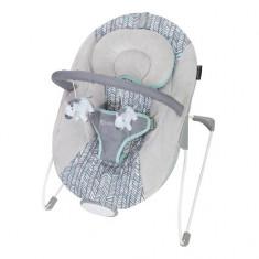 Cadeira de Balanço - BabyTrend
