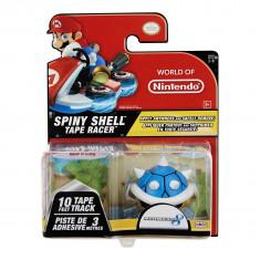 Miniatura Nintendo - Jakks