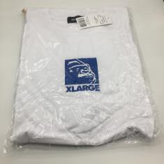 Camiseta Masculina - XLARGE Tam: GG