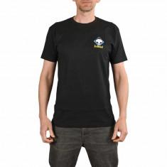 Camiseta Masculina - Blind Tam: GG