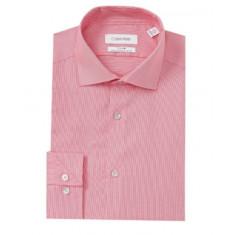 Camisa Social Calvin Klein - Tam: 32/33 G US