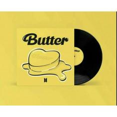 Mini LP - Butter BTS