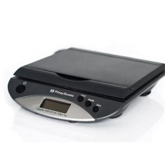 Mini Balança - Pitney Bowes (5kg)