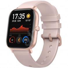 Relógio Digital Amazfit GTS 2 Mini
