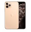 iPhone 11 Pro - 64gb - Gold - Seminovo - GRADE A