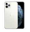 iPhone 11 Pro - 64gb - Silver - Seminovo - GRADE B