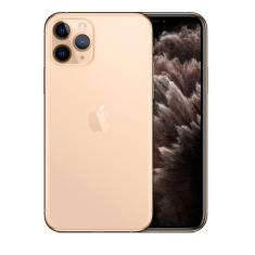 iPhone 11 Pro - 256 gb - Gold - Seminovo - GRADE A